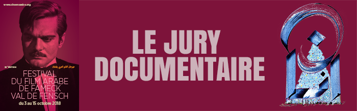 center top jury documentaire 2018